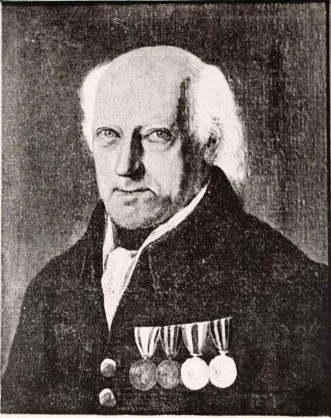 Lergetporer 1820