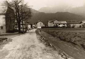Lergetporerstraße 1980