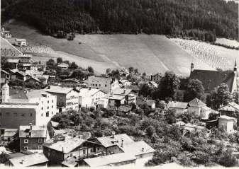 Ludwig-Penz 1965