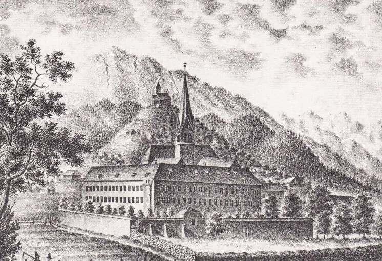 St.Martin 1860