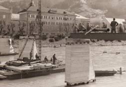 1977 Schwazer Pioniere