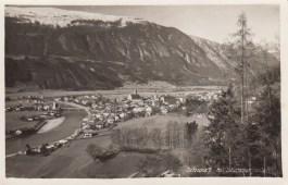 Minkusfeld 1938