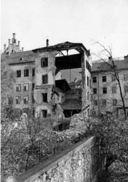 Palais Enzenberg Bombe 02
