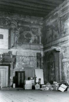Palais Enzenberg Waldmannsaal 02