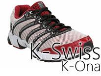 K-Swiss K-Ona