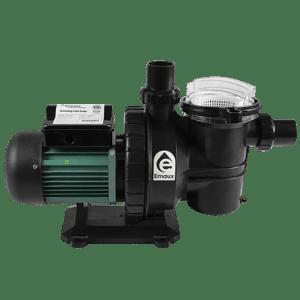 Emaux SC Series pump