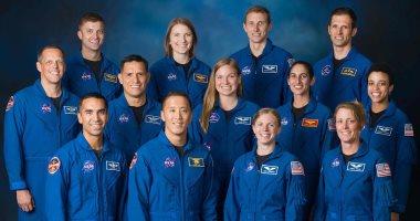 صورة 12 ألف شخص يتقدمون لناسا ضمن برنامج رواد الفضاء للسفر للقمر والمريخ