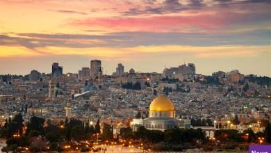 Photo of القدس : تسجيل 50 اصابة جديدة بكورونا في يوم واحد
