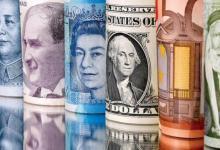 Photo of مخاطر الديون تطارد «جميع الاقتصادات» في زمن «كورونا»