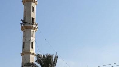 "Photo of بيان صادر عن ""هيئة أئمة مساجد كفر قرع"" بخصوص مستجدات ""الكورونا"" الأخيرة"