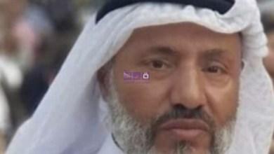 صورة شجار عنيف في الزعيم يسفر عن مقتل الحاج نادر سلايمة بالرصاص