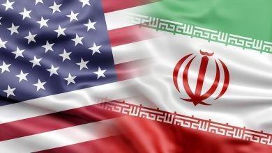 "Photo of أمريكا تفرض عقوبات جديدة على إيران بسبب ""انتهاكات"" حقوقية"