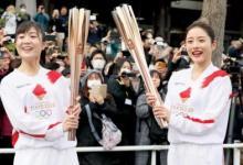 Photo of توماس باخ: أولمبياد طوكيو 2020 قد لا ينتظر «اللقاح»
