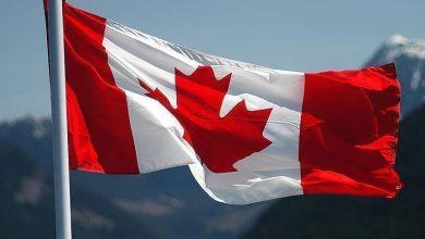 Photo of كندا.. منظمة إسلامية تحث الحكومة على التحرك ضد جماعات الكراهية