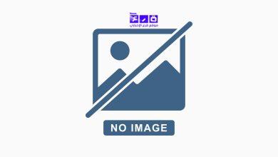 """صورة حملة """"انتصار المسؤولية"""": قوات من الشرطة العاملة في مدينة بيت شيمش تضبط وتفض حفل زفاف الذي اقيم على سطح بناية سكنية بمشاركة العشرات من المدعوين"""