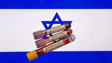 صورة إسرائيل تسجل 1165 إصابة بكورونا خلال 24 ساعة