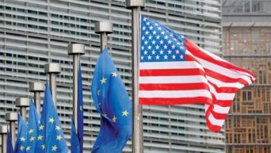 صورة «التجارة العالمية» تجيز رسوماً عقابية أوروبية في قضية «بوينغ»