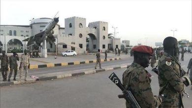 صورة تجمع المهنيين السودانيين يرفض إغلاق جسور العاصمة ويجدد دعوته للتظاهر