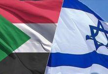 صورة تقرير عبري: وفد إسرائيلي زار الخرطوم استعدادا لإعلان التطبيع