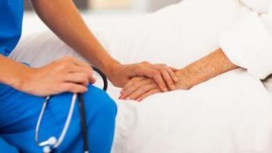صورة علماء أستراليون يطورون نهجا جديدا لمعالجة السرطان