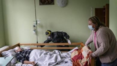 صورة «كورونا طويل الأمد»: مَن هم الأكثر عُرضة للإصابة به؟
