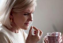 صورة مراجعات حديثة حول تناول الأسبرين للوقاية من أمراض القلب