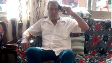 صورة اللد:مقتل سلمان الزبارقة