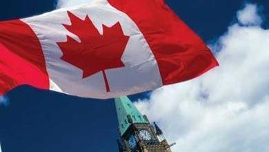 صورة كندا لفرض ضرائب على شركات الخدمات الرقمية الأجنبية
