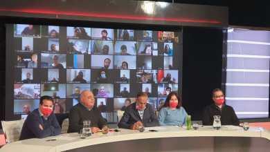صورة الجبهة: متمسكون بالقائمة المشتركة وفق برنامجها السياسي الموقّع.. ونتنياهو لن يخدع جماهيرنا!