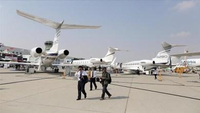 صورة الاتحاد الإماراتية تعاود تسيير رحلات جوية بين أبوظبي والدوحة