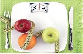 صورة تعرّف على قواعد إنقاص الوزن دون الاستعانة بالحميات الغذائية