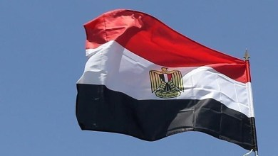 صورة مصر تدين مصادقة إسرائيل على بناء 780 وحدة استيطانية بالضفة
