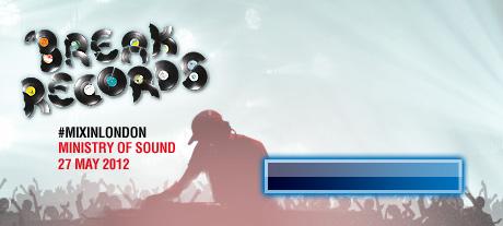 BreakRecords-MoS-C7-DownloadLogin460x207