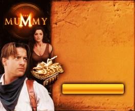 Mummy_CC_DownloadPrelogout