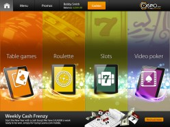 cc_white_label_Lobby_ipad-retina_v1.8.1