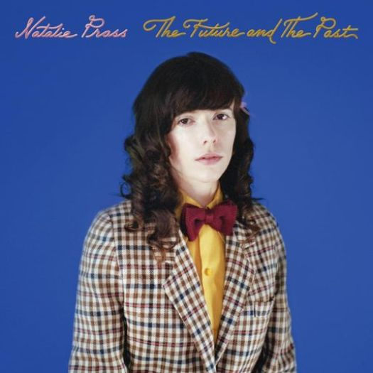 Natalie Prass' The Future and the Past'