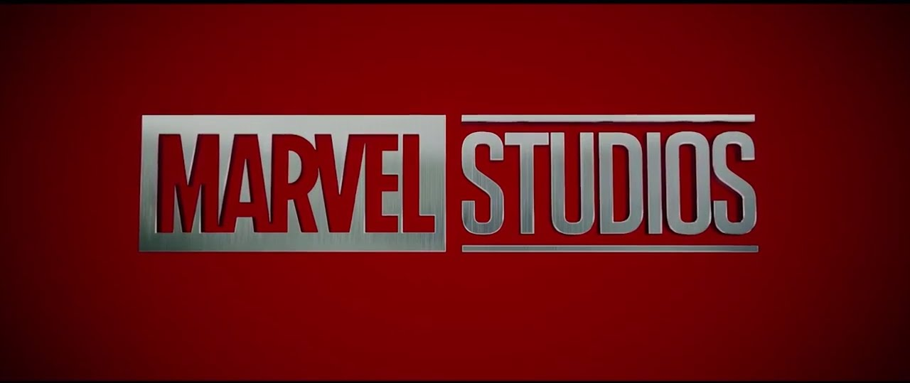 Predicting the Marvel Cinematic Universe's 2020 lineup