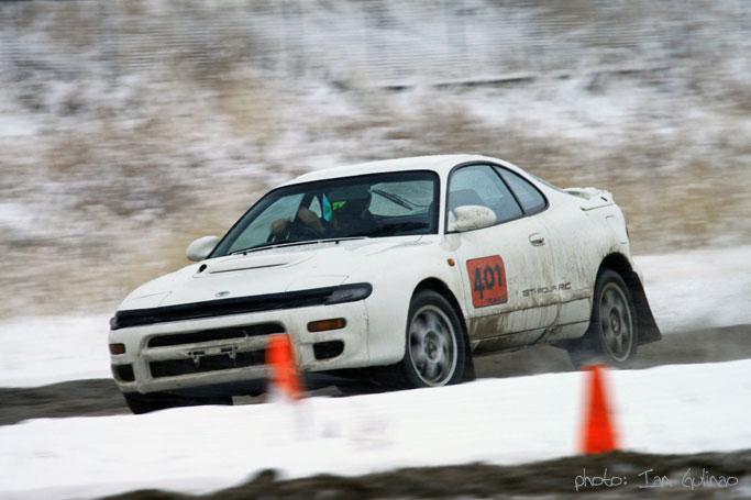 celica-rallyx2
