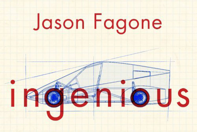 ingenious-Jason Fagone