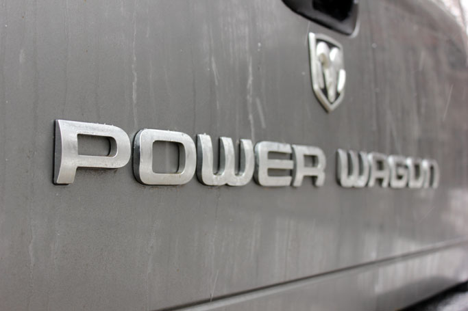 power_wagon