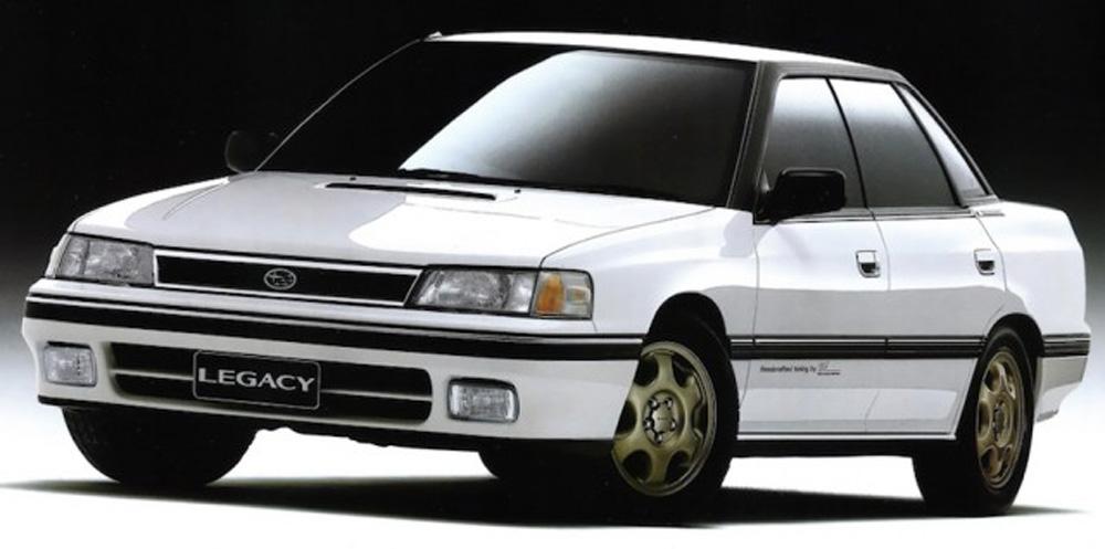 Subaru-Legacy-RS-Type-RA-1000