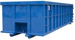 dumpster rental concord nc(qrg)