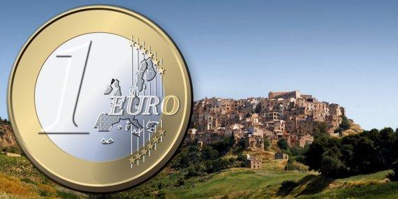 case_1_euro