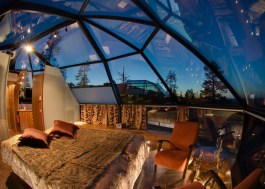 qriosando-Kakslauttanen-Glass-Igloo-Village-Hotel-in-Finland-6