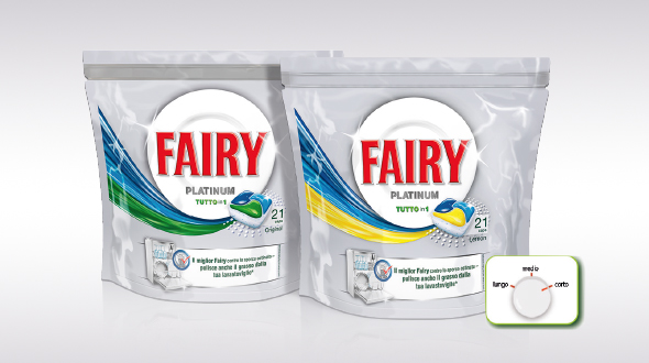 fairy-platinum