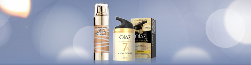 max-factor_oil-of-olaz
