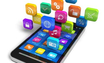 Mobile Application is the new Destination!