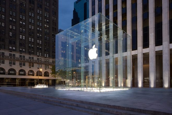 Is Apple Losing the First Mover Advantage?