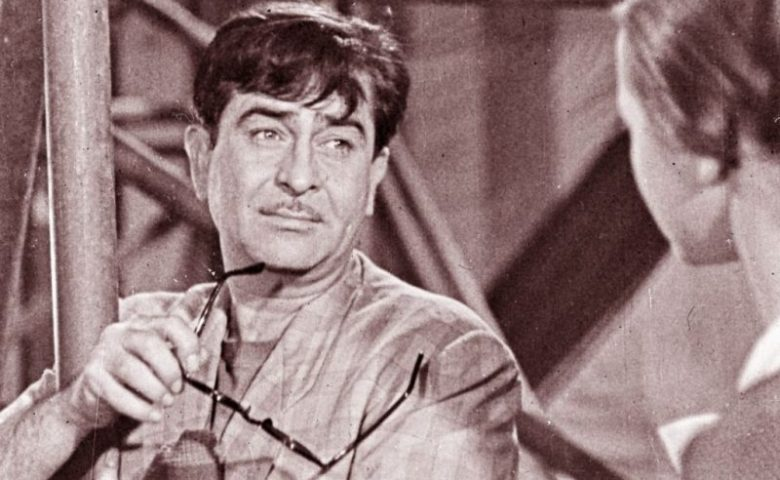 The showman of Indian cinema turns 90