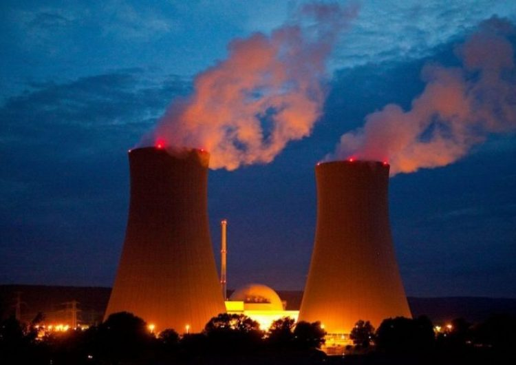Can Nuclear Energy Redeem Itself in Australia?